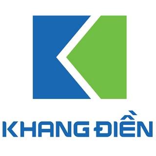 Công ty CPĐT và KD Nhà Khang Điền